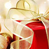 Create a Christmas list and win a £50 Amazon voucher
