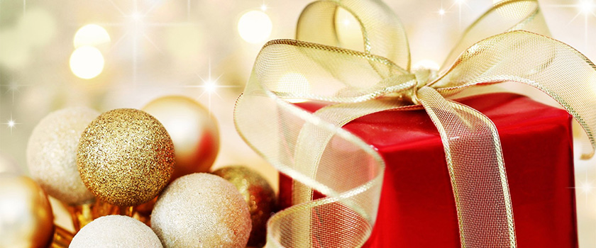 create a christmas list and win a 50 amazon voucher