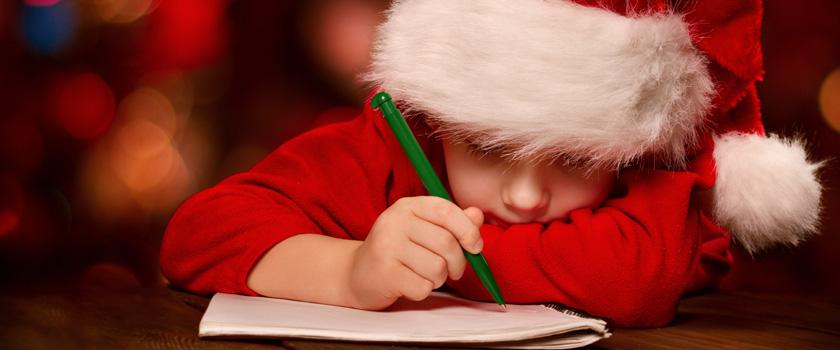 making christmas list juve cenitdelacabrera co